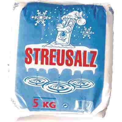 Streusalz 5 kg