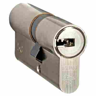 Türzylinder mit Sicherungskarte XP2 S