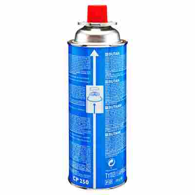 Ventilkartusche CP 250 Isobutangasgemisch