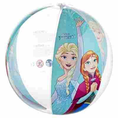 """Wasserball """"Frozen"""" aufblasbar"""