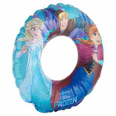 """Schwimmreifen """"Frozen"""" aufblasbar"""