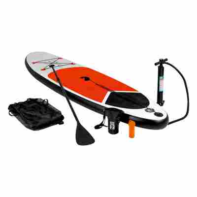 Stand Up Paddle PVC 320 x 84 x 15 cm
