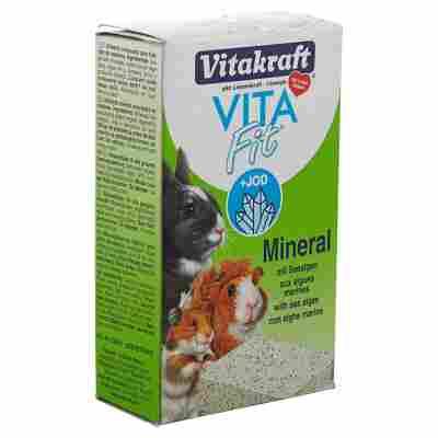 """Mineralstein """"Vita Fit"""" 170 g"""