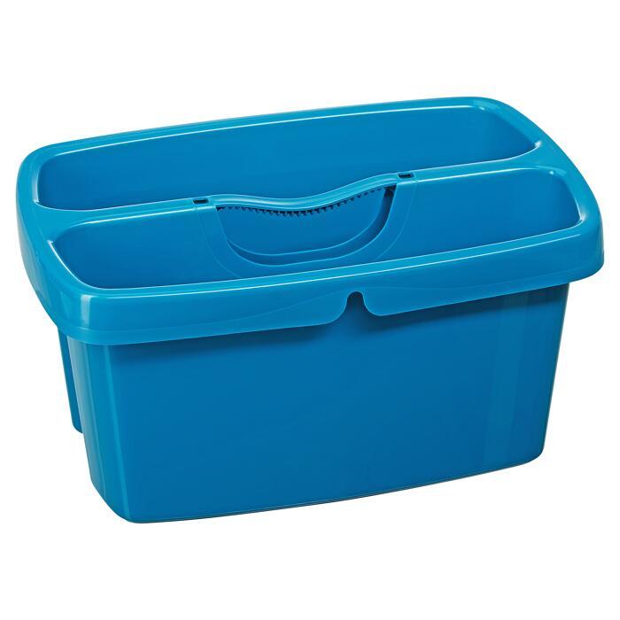 Leifheit Eimer Combi Box ǀ Toom Baumarkt