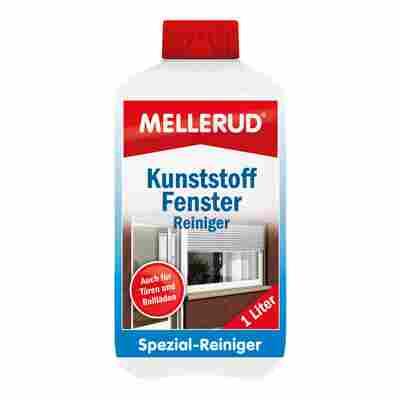 Reiniger für Kunststofffenster 1000 ml