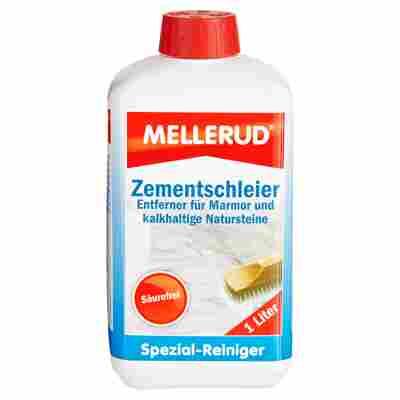 """Zementschleierentferner für Marmor """"Spezialreiniger"""" 1000 ml"""