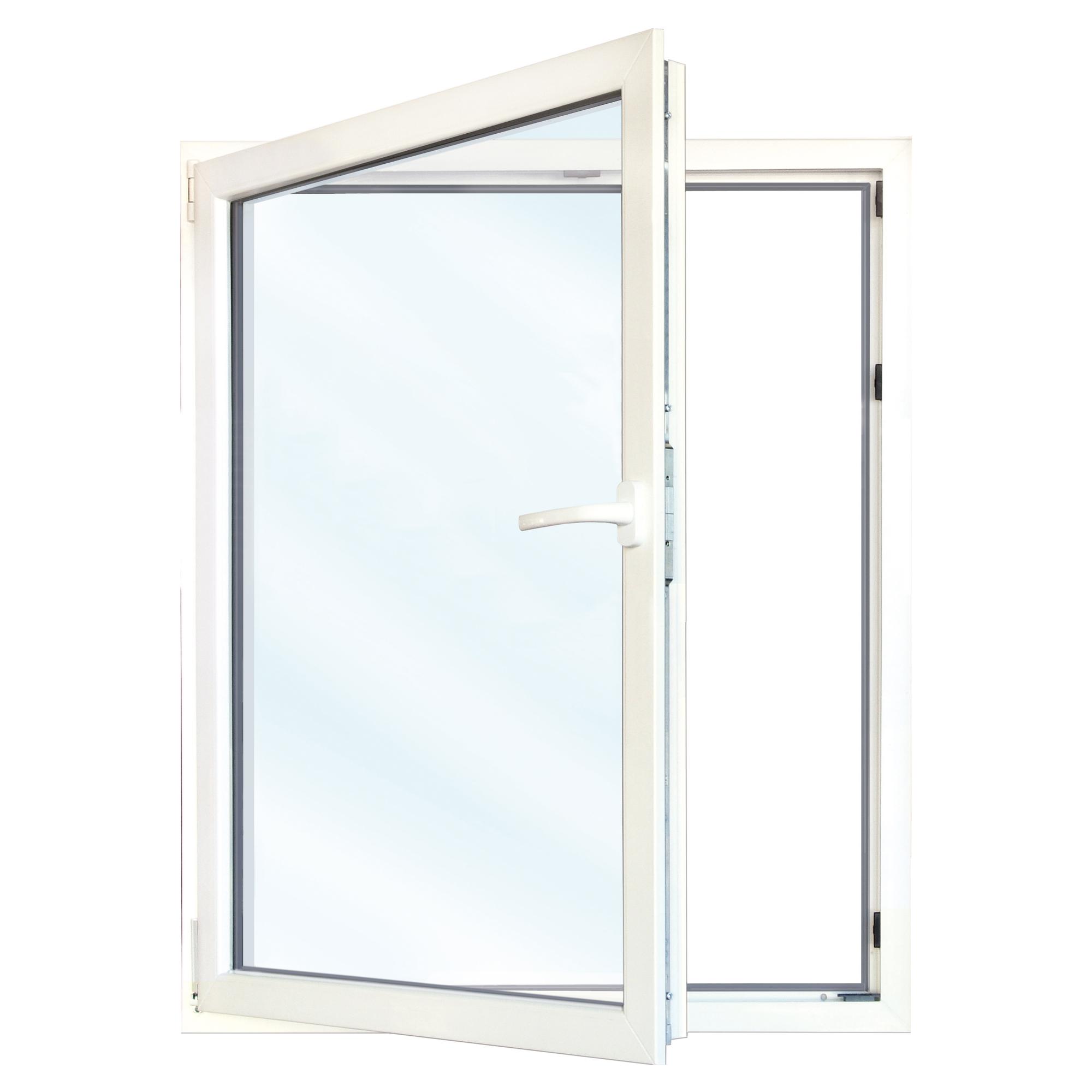 Baumarkt türen  Fenster & Türen - toom Baumarkt