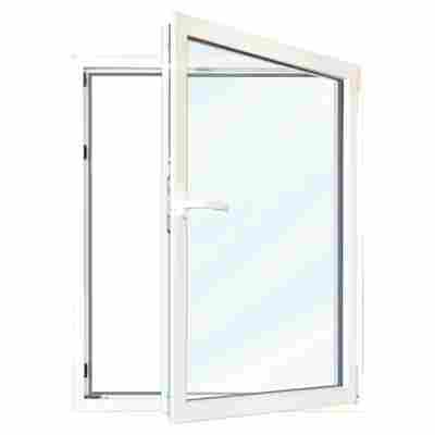 Fenster 76/3 rechts 750 x 900 mm