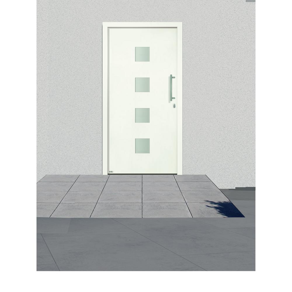 Baumarkt türen  Türen - toom Baumarkt