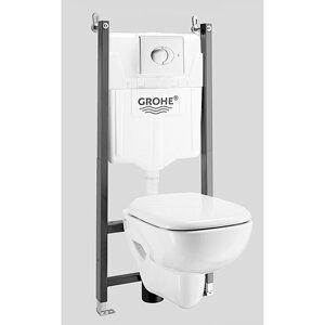 Toiletten ǀ Toom Baumarkt