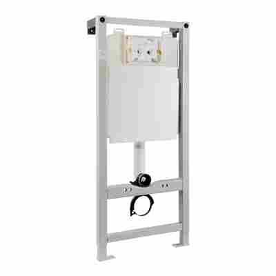 Vorwand-Montageelement für WC