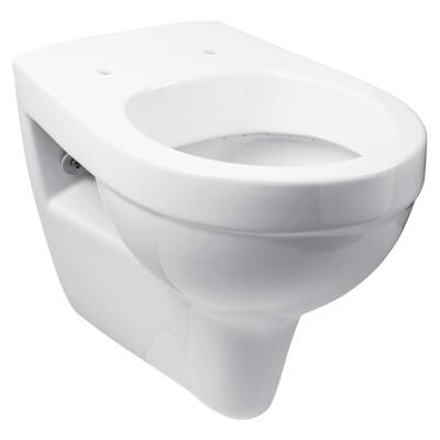 Turbo WCs & WC-Sitze | toom Baumarkt IP56
