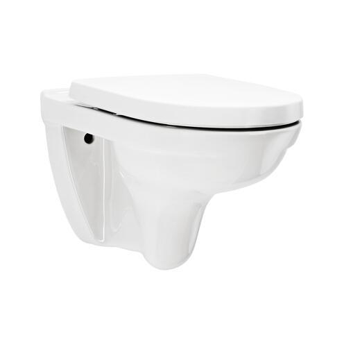 Villeroy & Boch Wand-WC-Set \