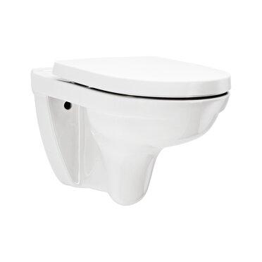 WCs & WC-Sitze online bestellen ǀ toom Baumarkt