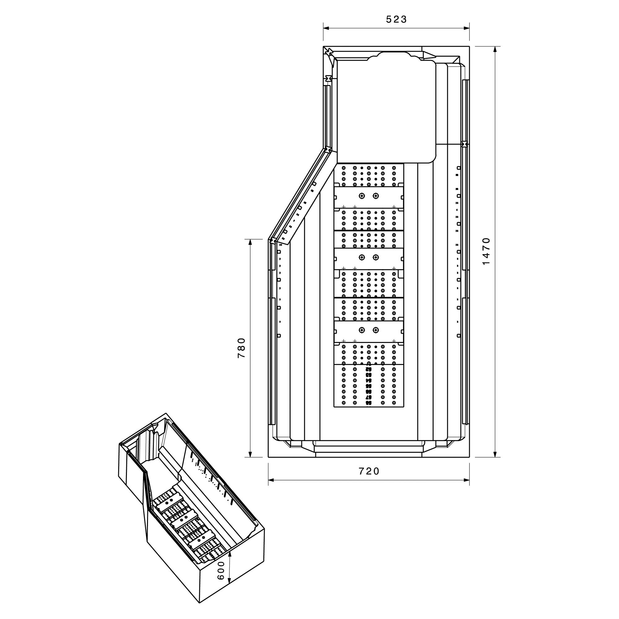 Badewannen Toom Baumarkt Traeger Schematic Wannentrger Cello 1470 X 720 600 Mm Modell A