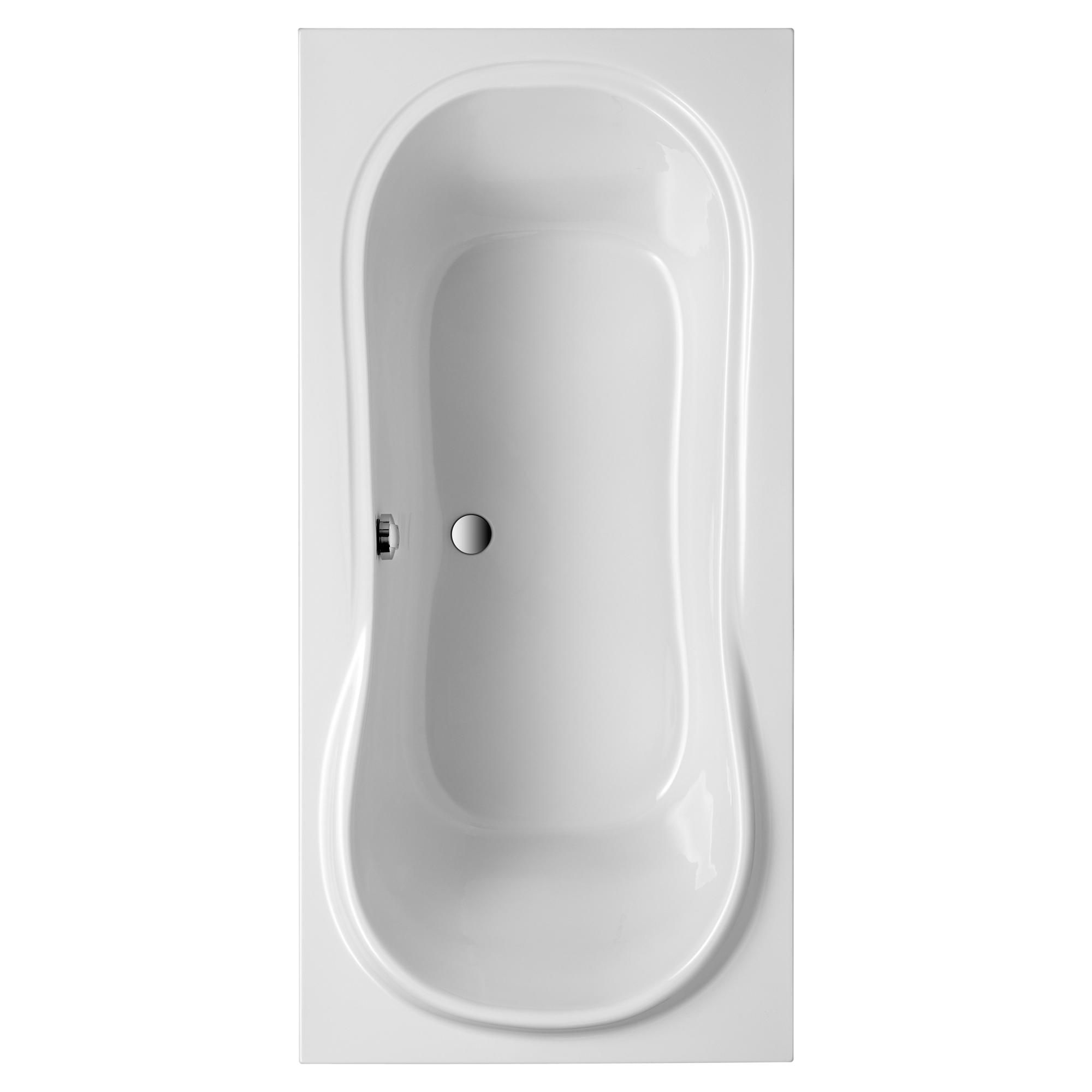kalk in badewanne entfernen schimmel im badezimmer. Black Bedroom Furniture Sets. Home Design Ideas
