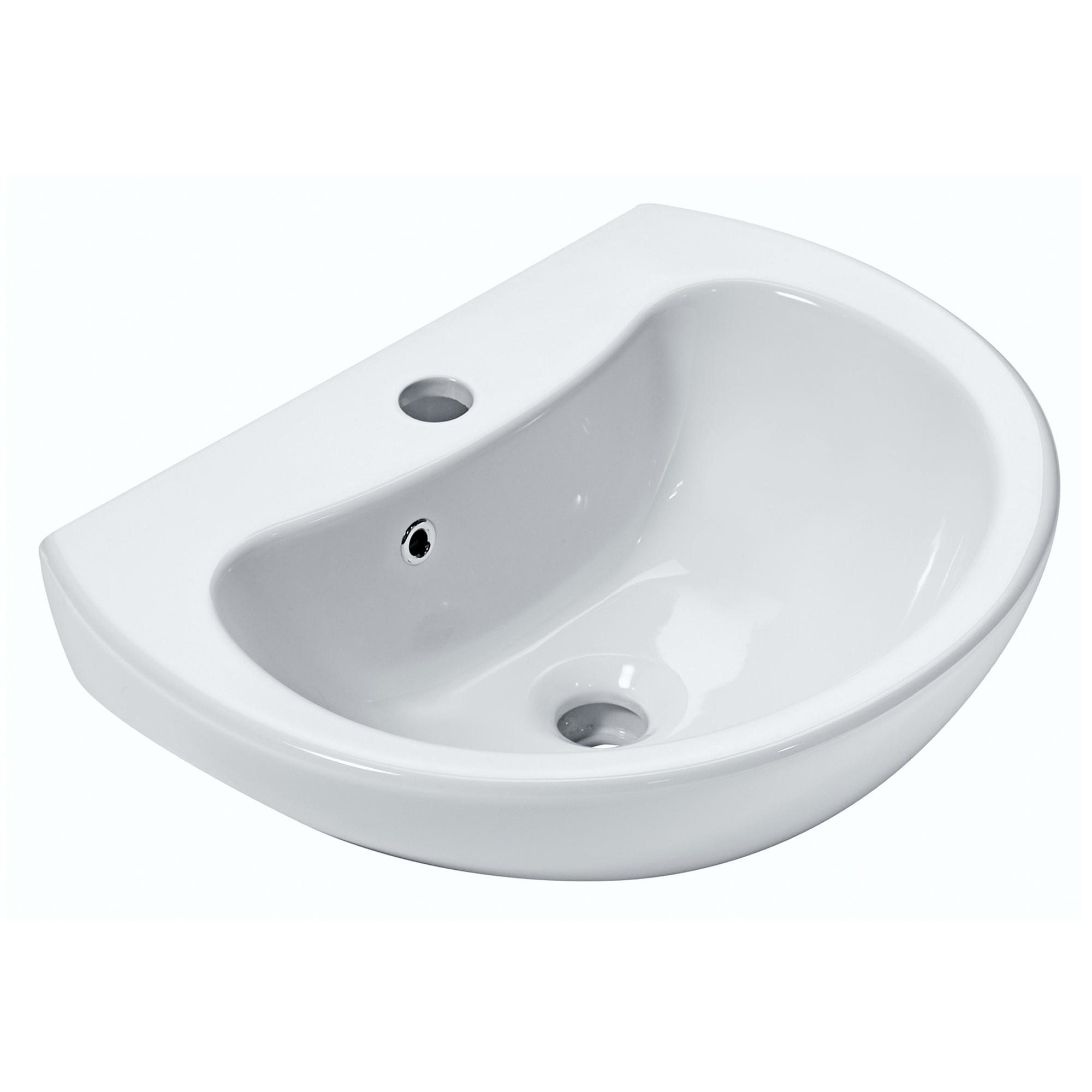 waschbecken schale oval finest waschbecken oval aufsatz. Black Bedroom Furniture Sets. Home Design Ideas