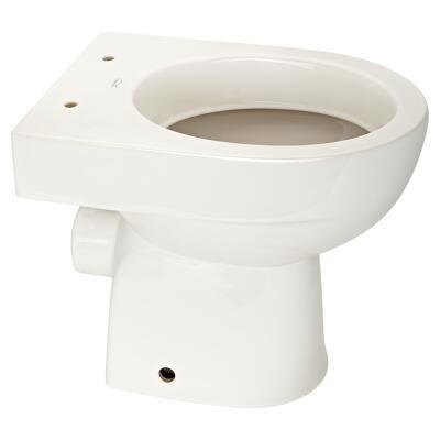 Turbo Toiletten | toom Baumarkt LB91