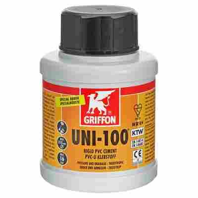 PVC-Klebestoff 250 ml