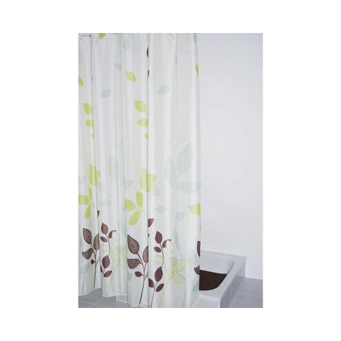 "Duschvorhang ""Gerlinde"" 180 x 200 cm"