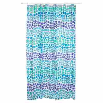 Duschvorhang Layer 180 x 200 cm