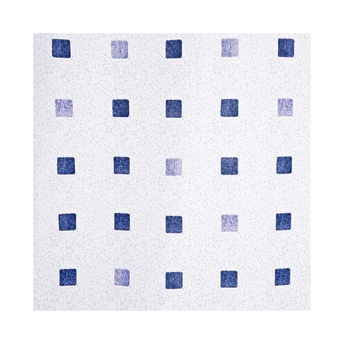 Duschvorhang Domino 180 x 200 cm