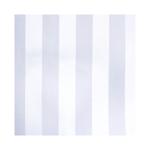 Duschvorhang Satin 180 x 200 cm