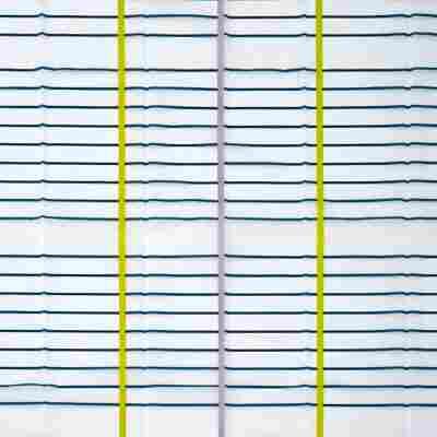 Duschvorhang Classique 180 x 200 cm