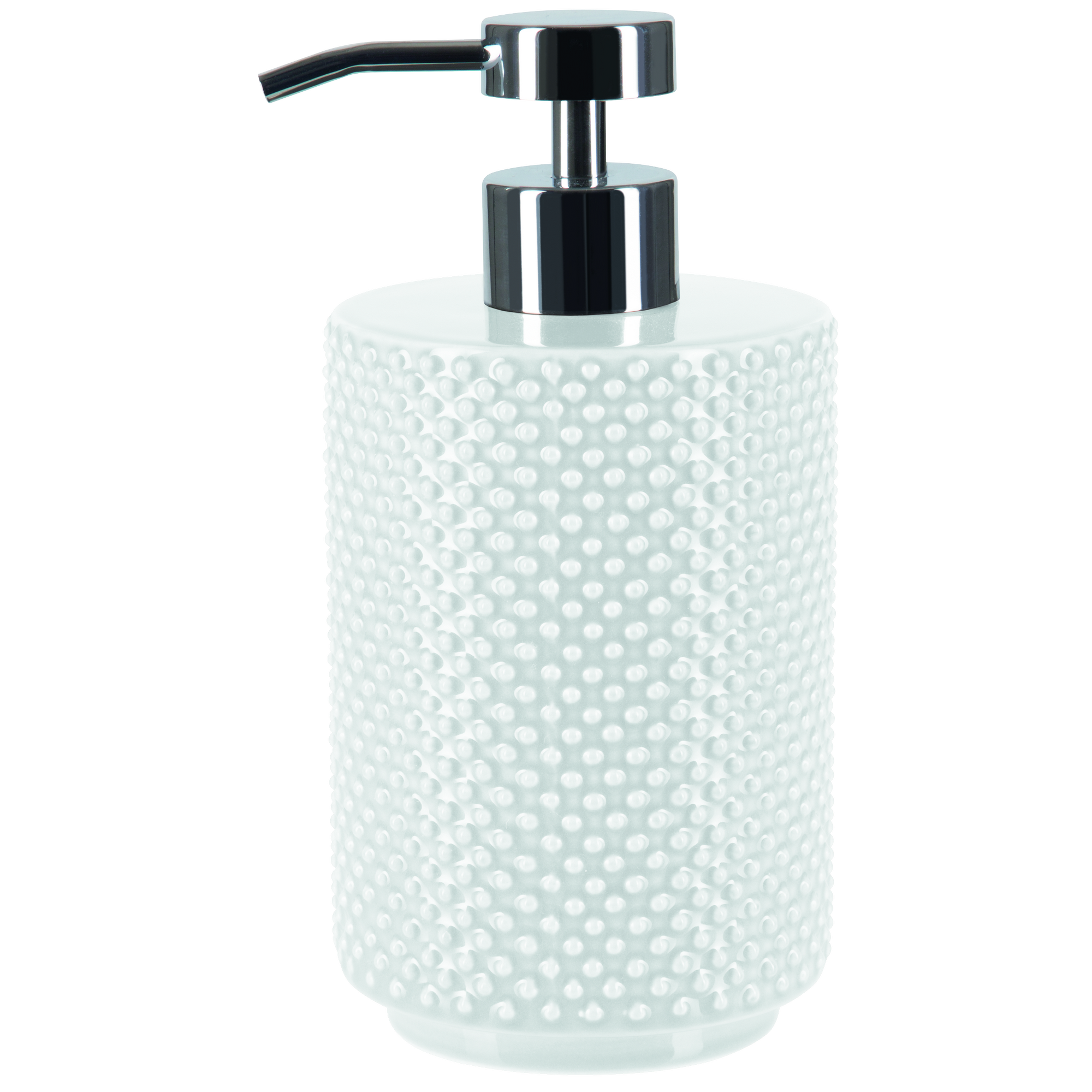 3-FACH SEIFENSPENDER BAD SOAP SHAMPOO DISPENSER WANDMONTAGE SPENDER DHL