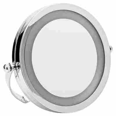 LED Kosmetikspiegel 'Brolo'