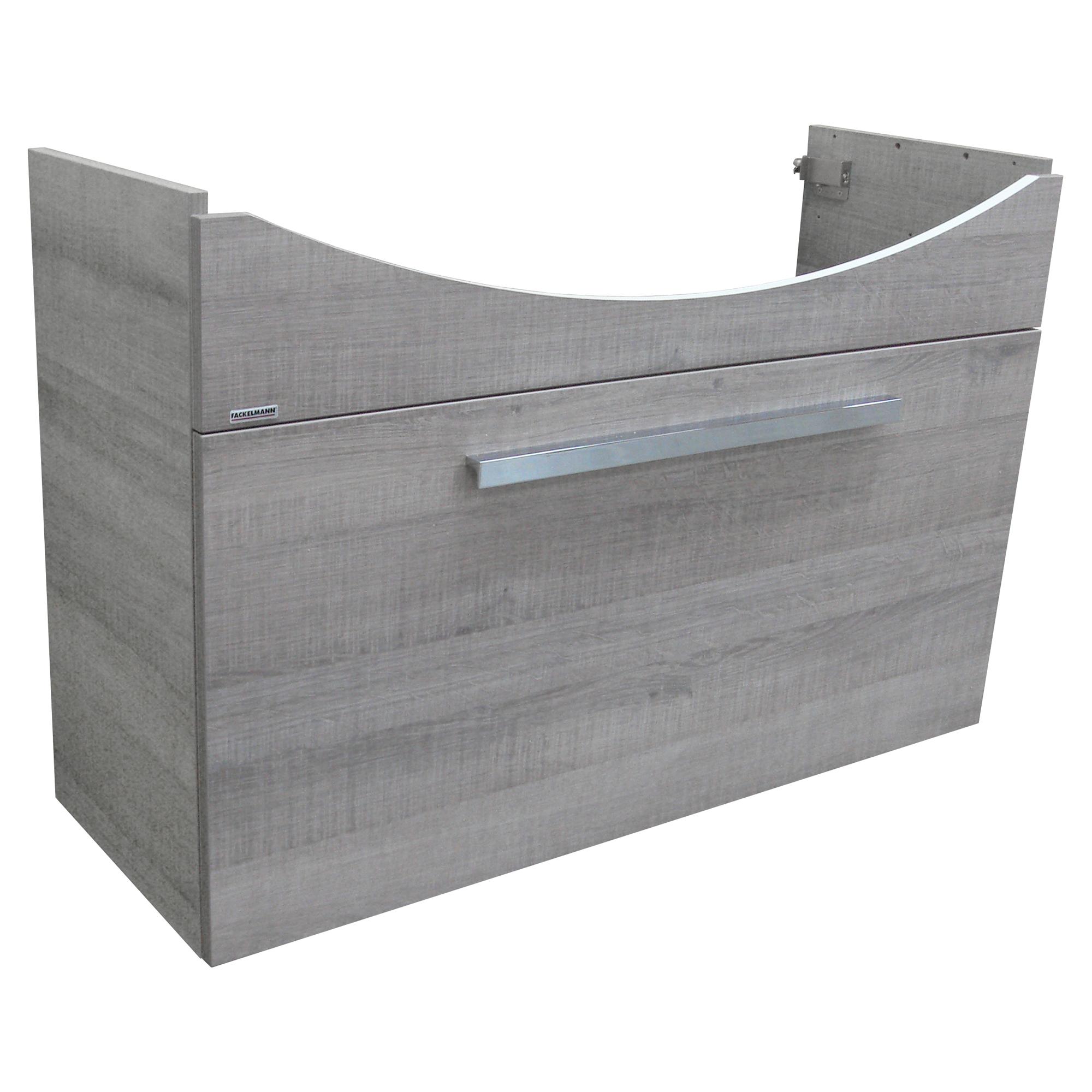 Waschtischunterschranke ǀ Toom Baumarkt
