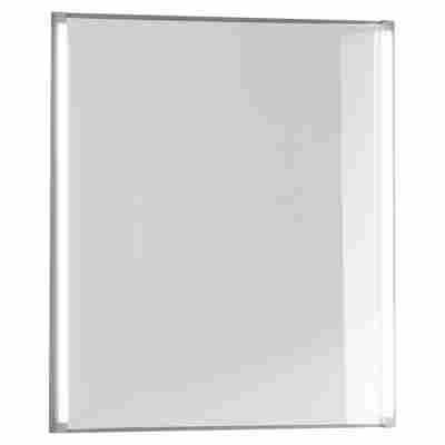 Spiegelelement 'LED-Line' 60 x 67 x 4 cm