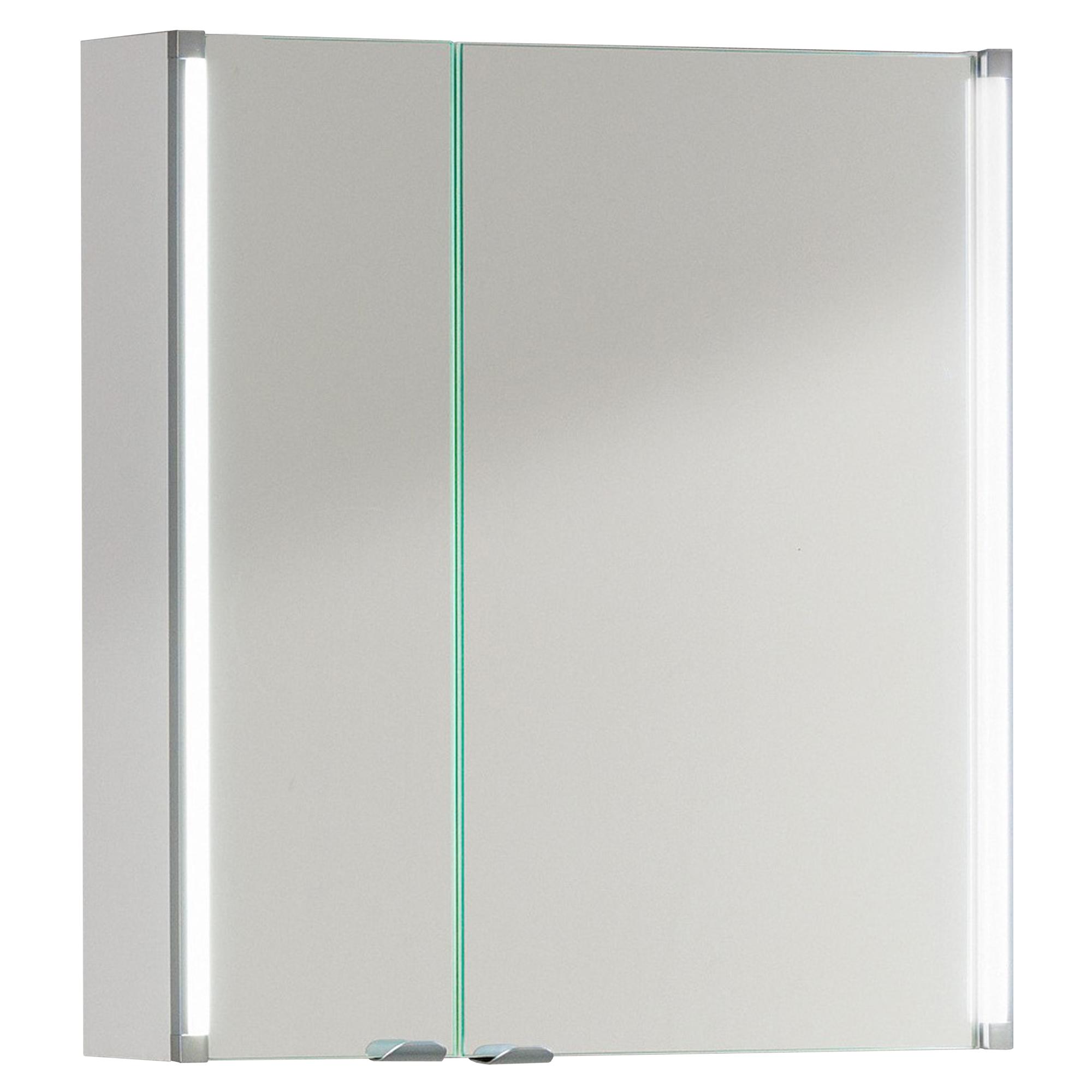 Spiegelschränke ǀ Toom Baumarkt