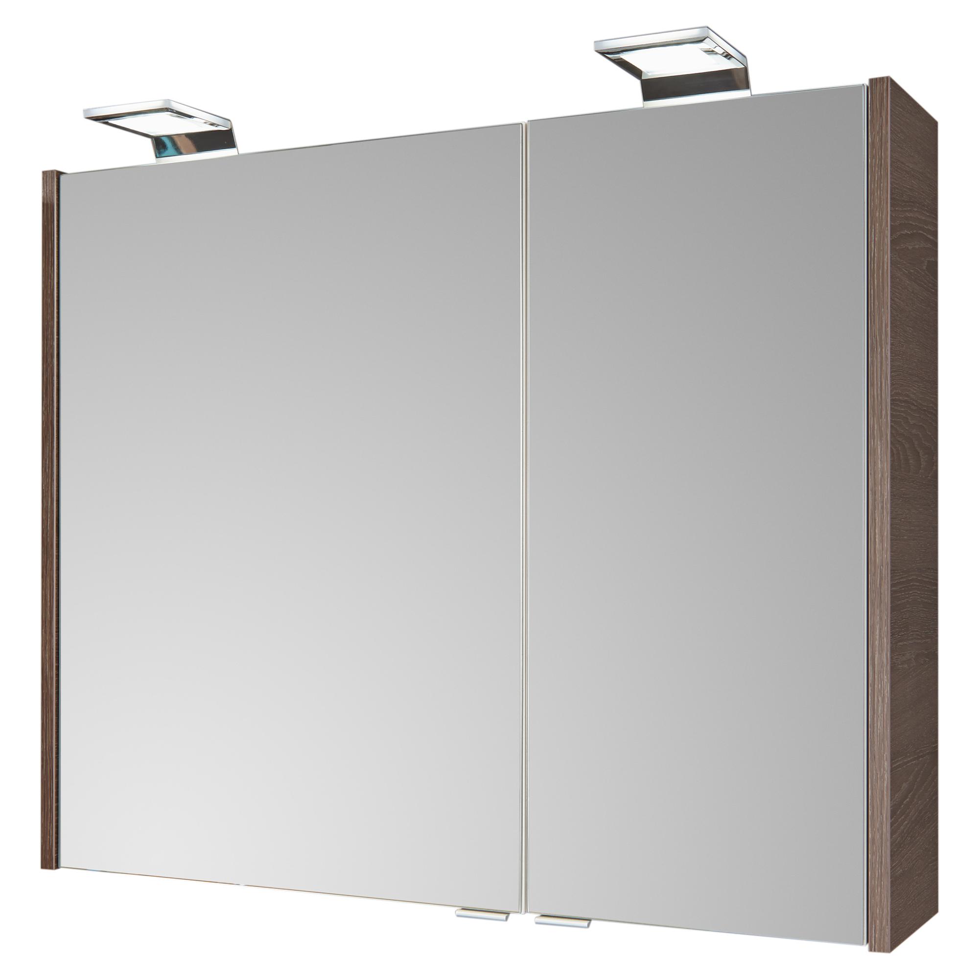 Spiegelschranke ǀ Toom Baumarkt