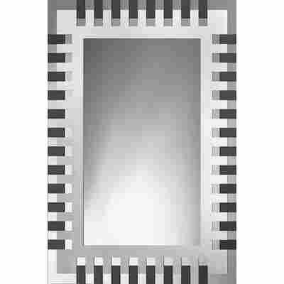 Decorspiegel 50 x 70 cm
