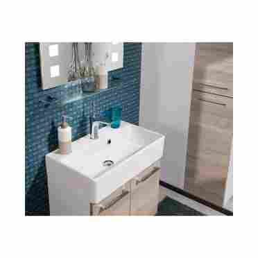 Waschtische Becken ǀ Toom Baumarkt