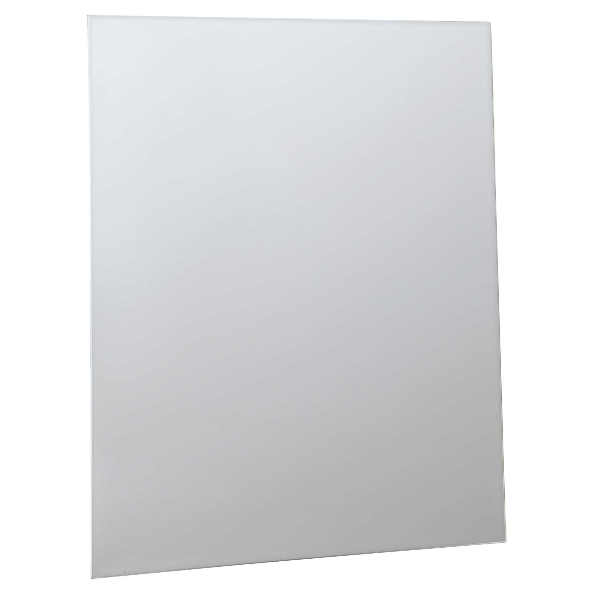 Kristall Form Spiegel Jump 50 X 60 ǀ Toom Baumarkt
