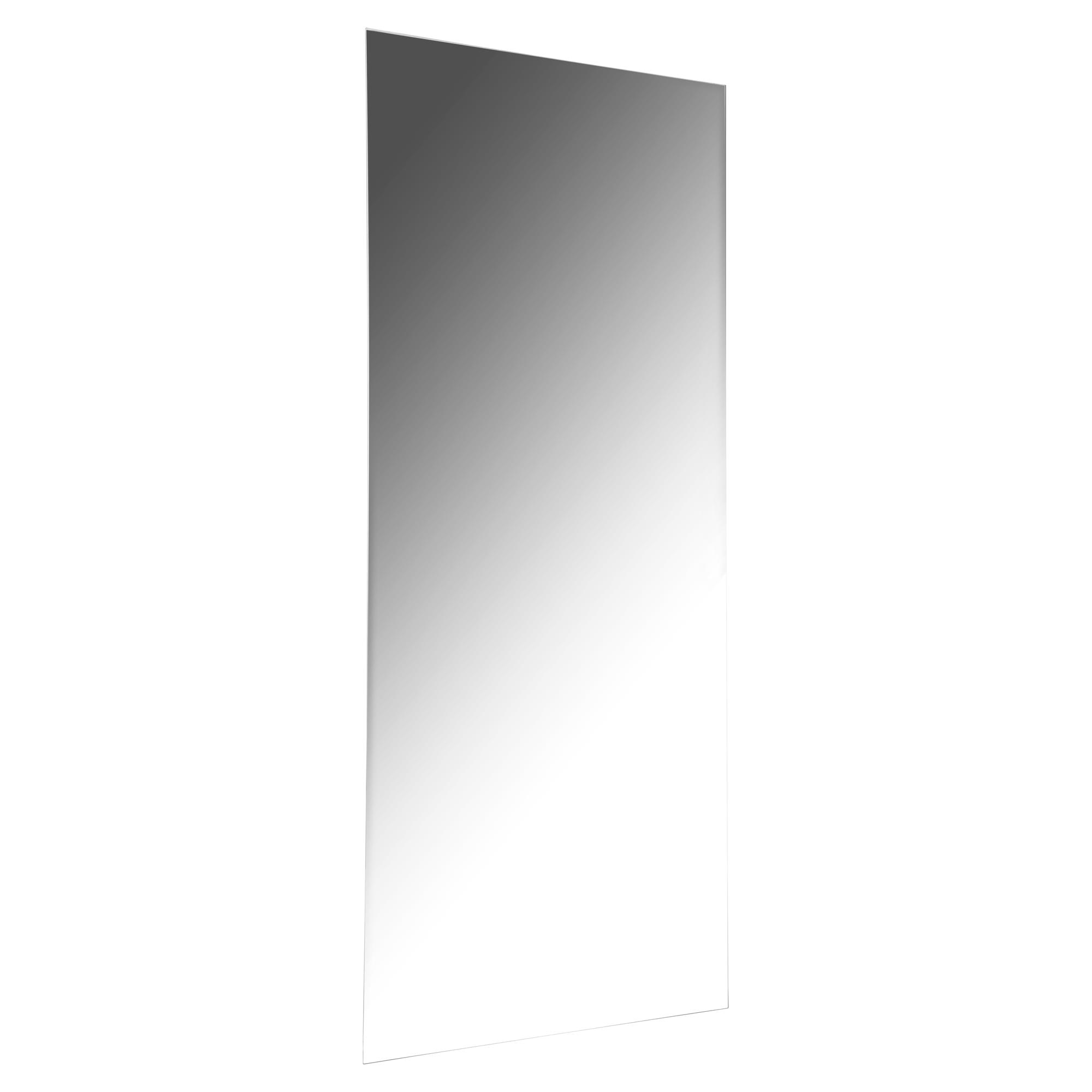 Kristall Form Spiegel Touch 39 X 111 ǀ Toom Baumarkt