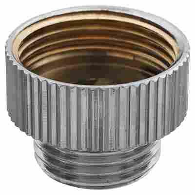 """Reduzierstück 19,05 mm (3/4"""") auf 12,7 mm (1/2"""")"""