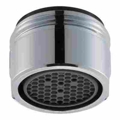 Strahlregler HC 10 M20