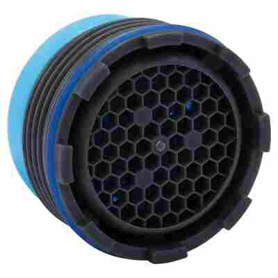 Strahlregler C 13 TJ M18,5