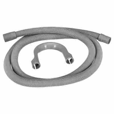 Gerätespiralablaufschlauch 200 cm