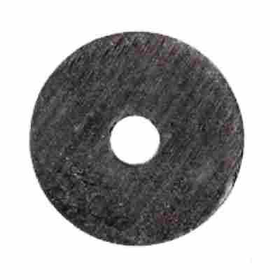 Hahnscheiben-Set mit Loch ø 13,14,15 x 4 mm