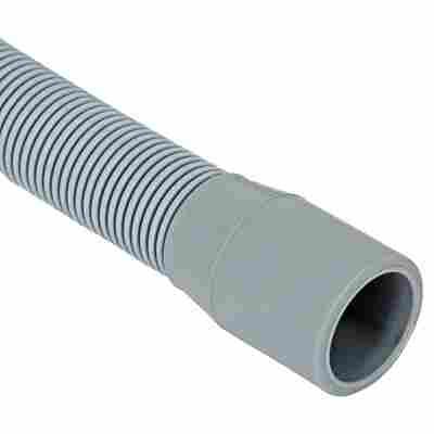 """Spiral-Ablaufschlauch 3/4"""" 250 cm"""