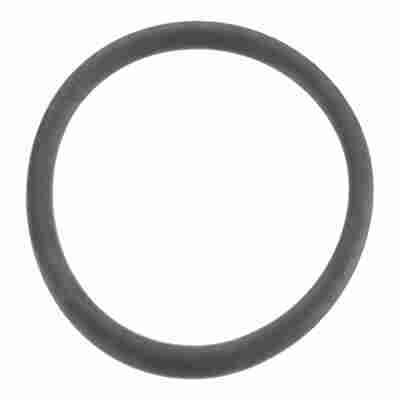 Gummi-O-Ring-Dichtung Ø 18/13 mm