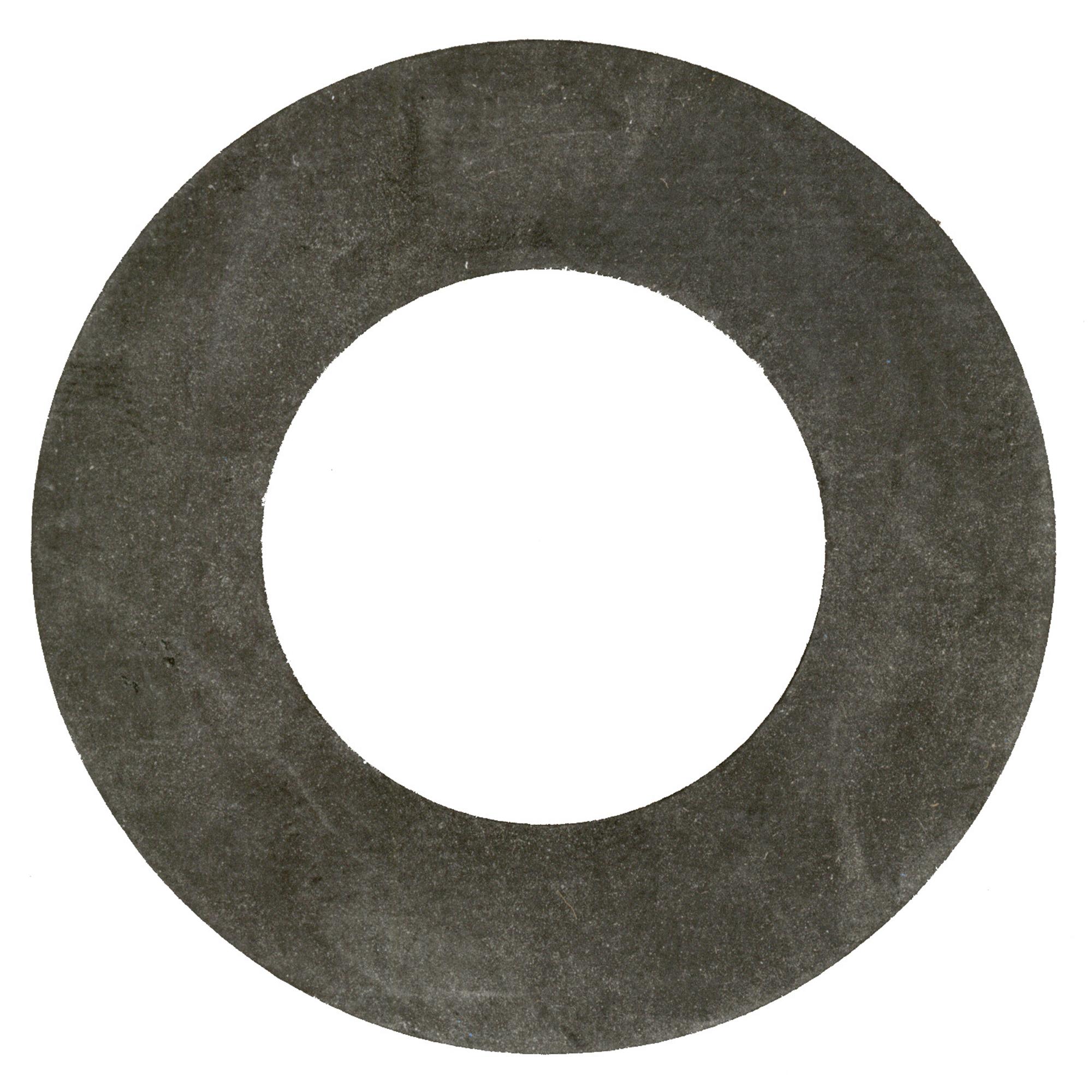 Gummi Verschluss Unterlegscheibe Dichtring 14 x 20 x 3 mm 12 St/ück schwarz