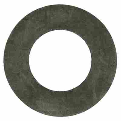 Glockendichtung 58 x 32 x 3 mm