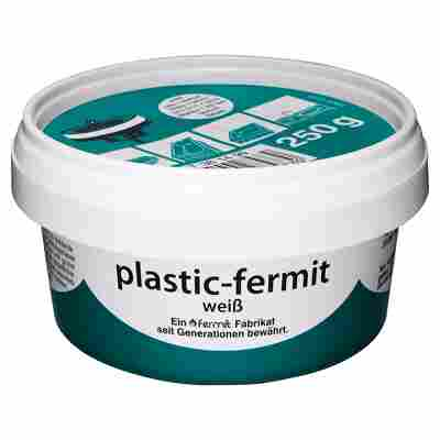 Dichtungsmasse 'Plastic-Fermit' 250 g