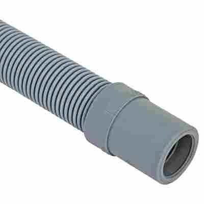 """Spiral-Verlängerungsschlauch 3/4"""" 150 cm"""