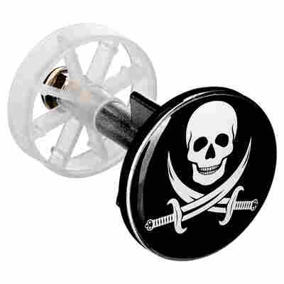 Excenterstopfen Pirat 38 mm